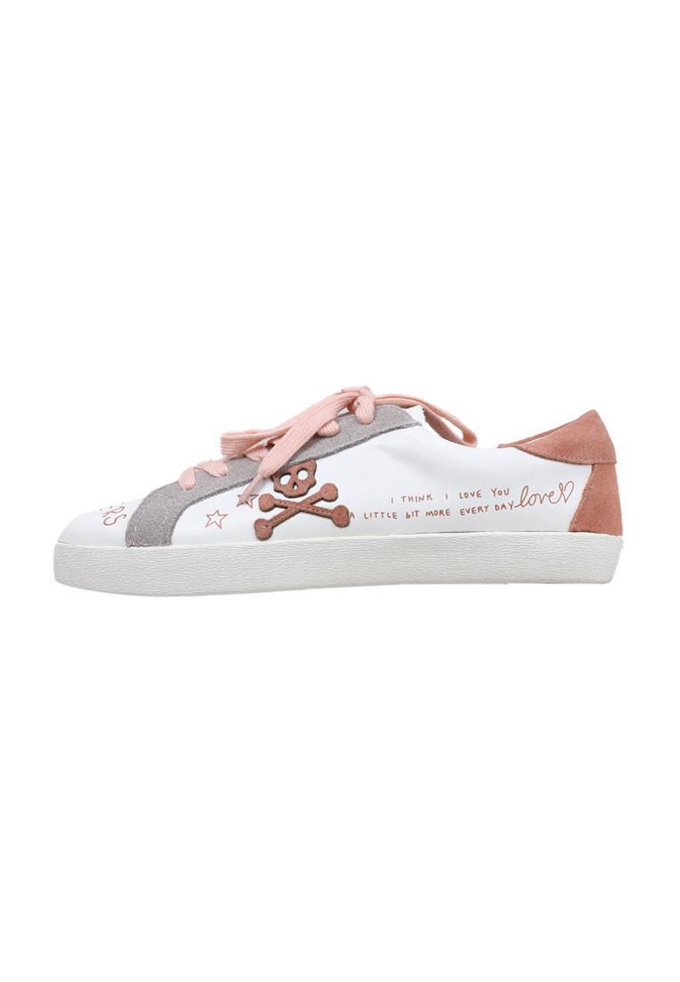 scalpers-zapatos-de-mujer