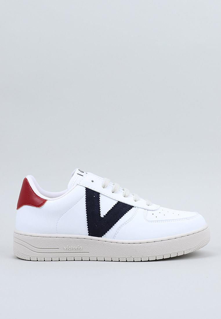 zapatos-hombre-victoria