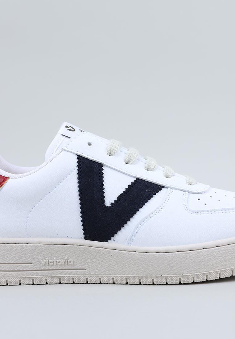 zapatos-hombre-victoria-azul marino