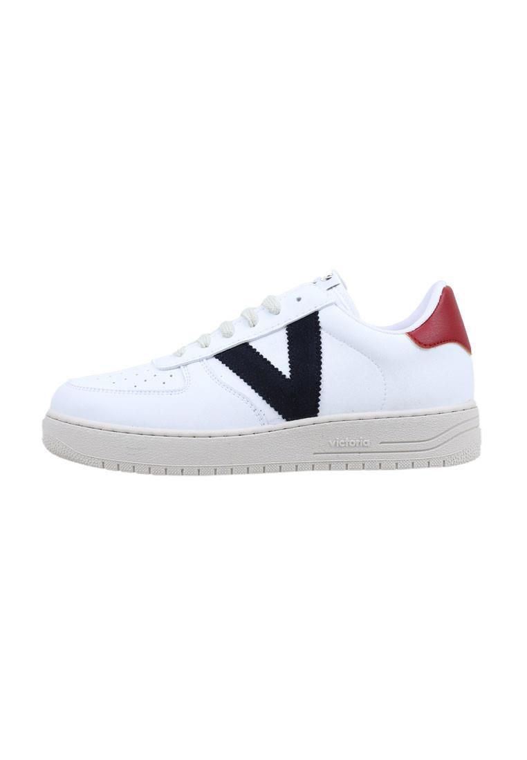 zapatos-hombre-victoria-siempre-vegana