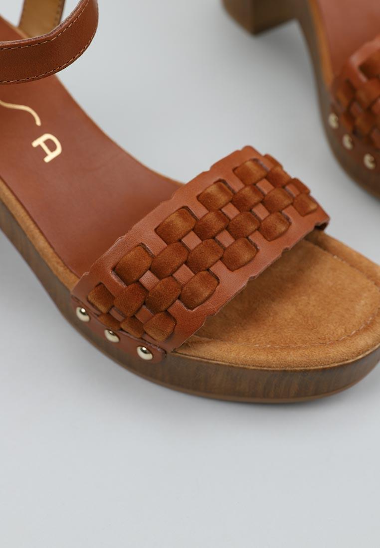 zapatos-de-mujer-unisa-cuero