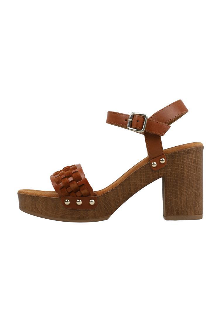 zapatos-de-mujer-unisa-tarres-ran-ks