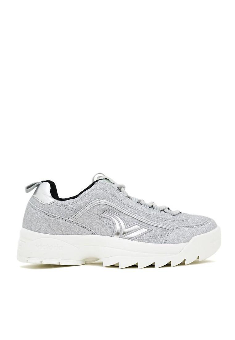 zapatos-de-mujer-victoria-plata