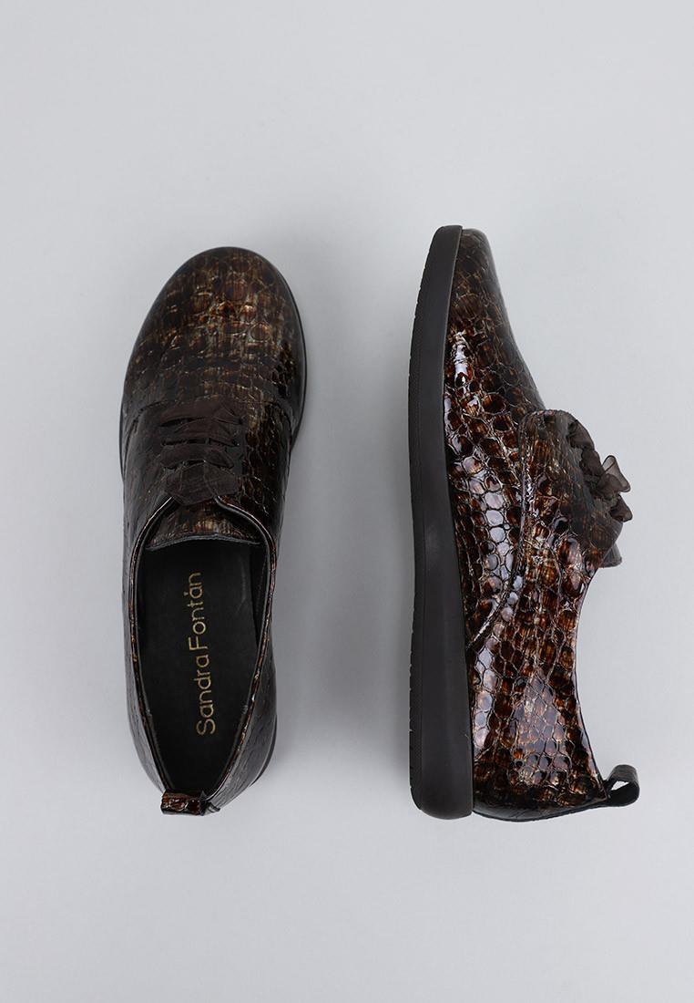 zapatos-de-mujer-sandra-fontán-basilio