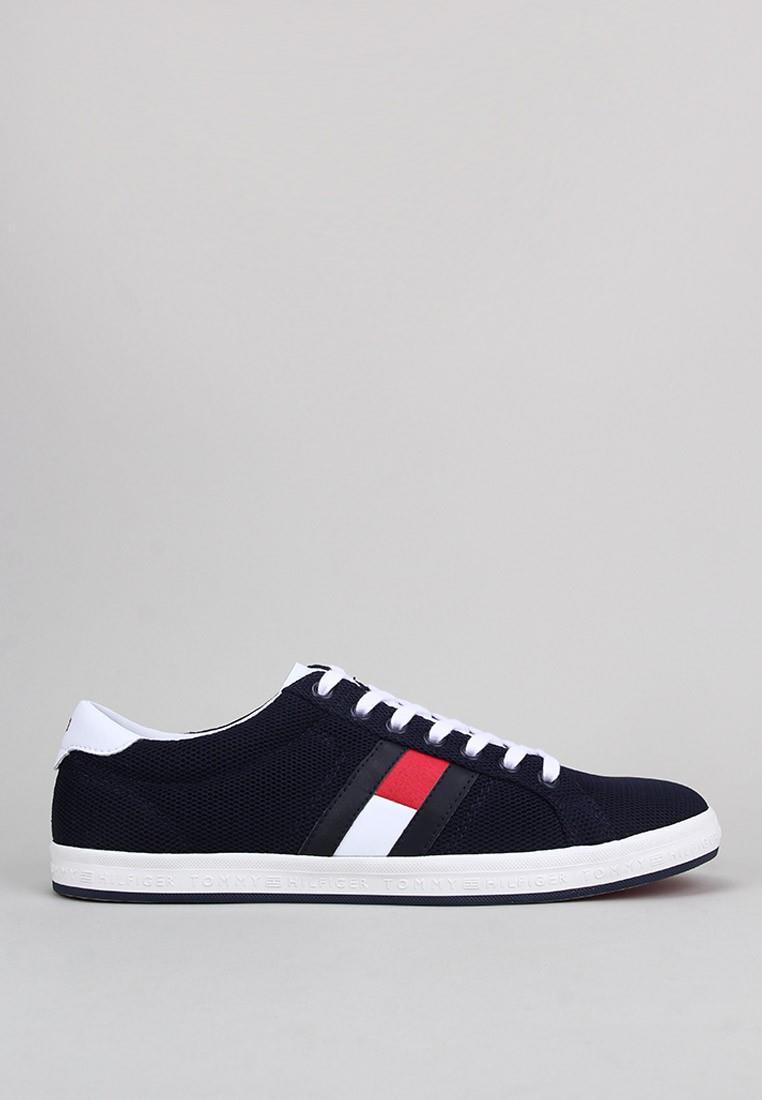 zapatos-hombre-tommy-hilfiger