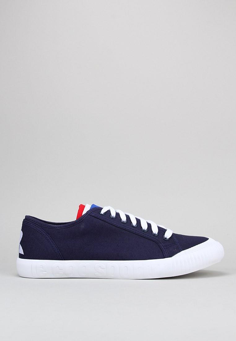 zapatos-hombre-le-coq-sportif