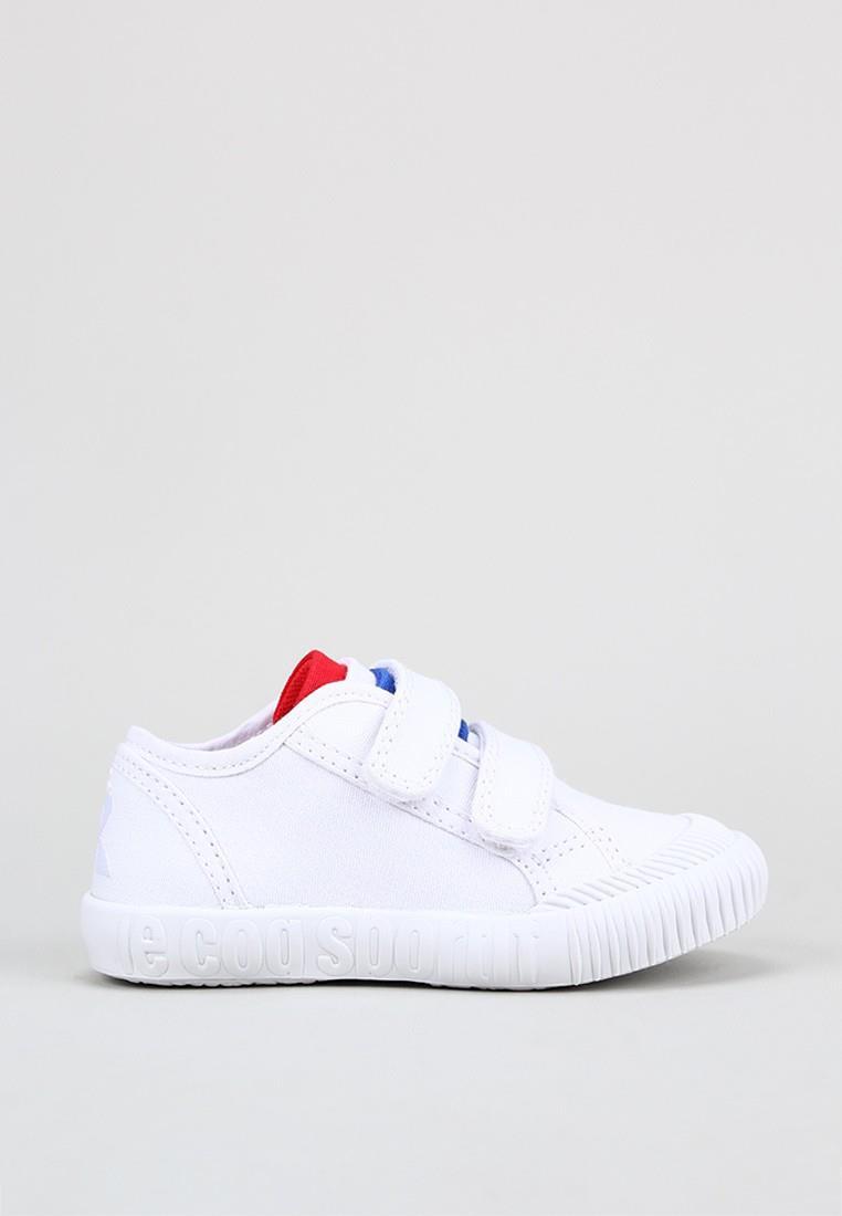 zapatos-para-ninos-le-coq-sportif