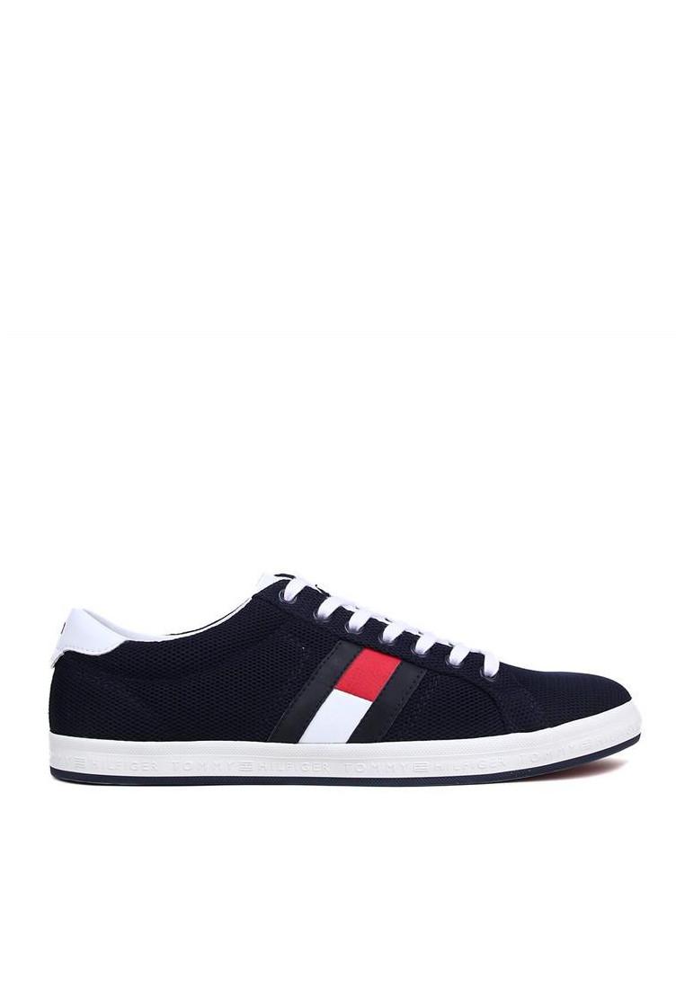 zapatos-hombre-tommy-hilfiger-02202