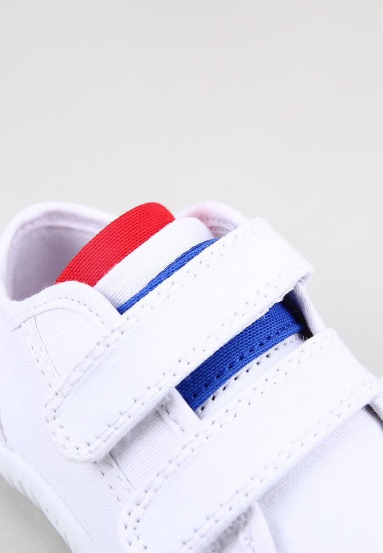 zapatos-para-ninos-le-coq-sportif-kids