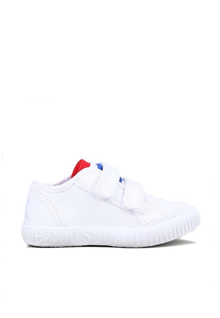zapatos-para-ninos-le-coq-sportif-nationale-inf