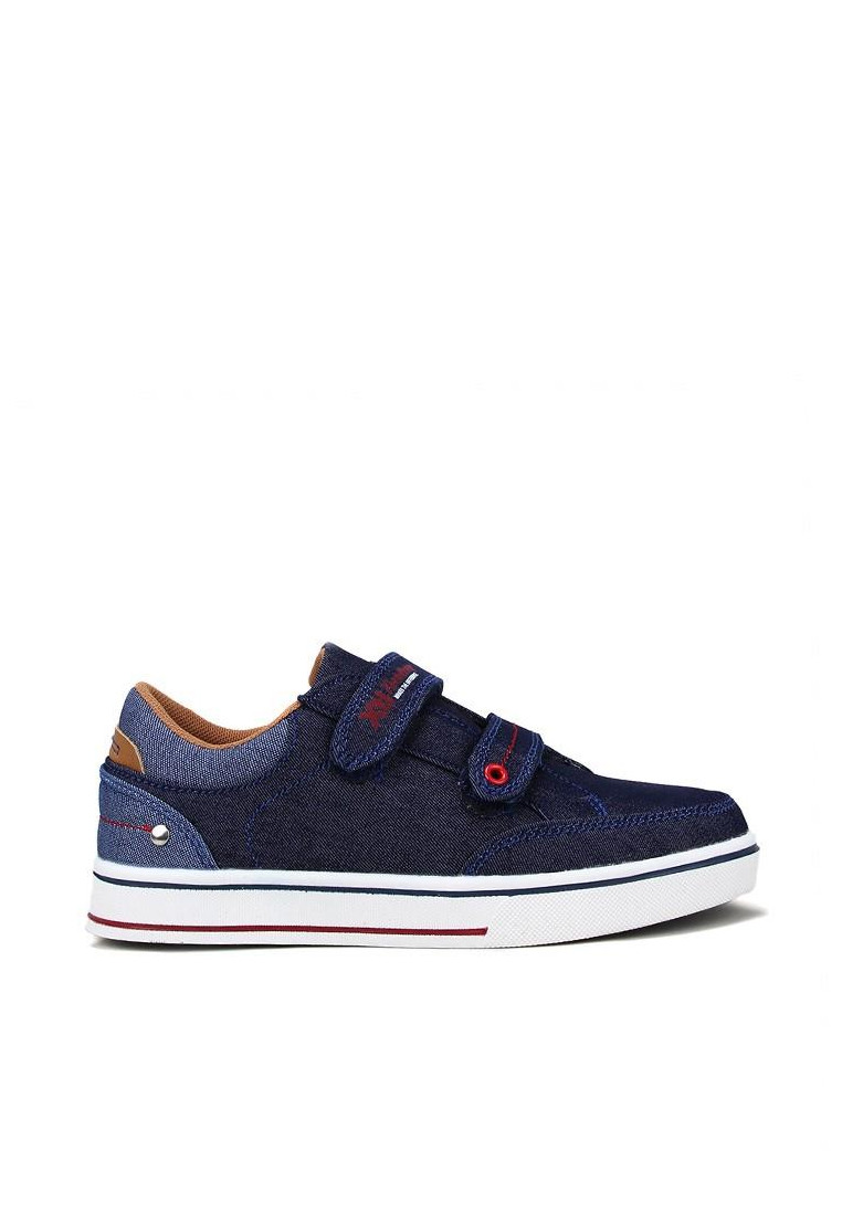 zapatos-para-ninos-x.t.i-kids-56715