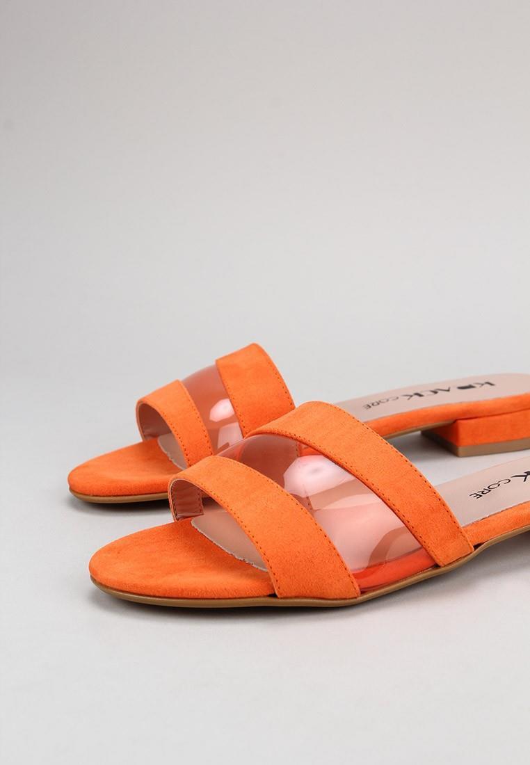 krack-core-banzai-naranja