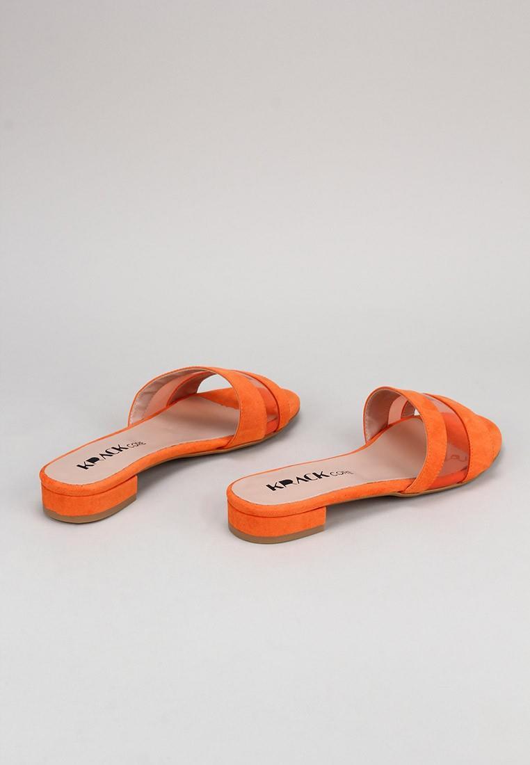 zapatos-de-mujer-krack-core-naranja