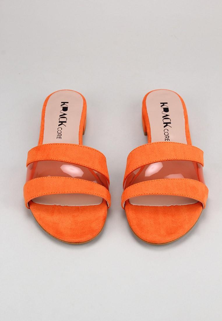 zapatos-de-mujer-krack-core-banzai