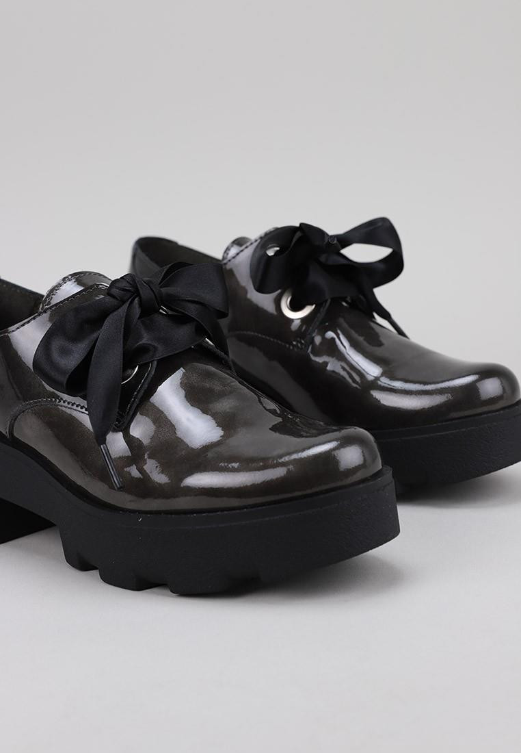 bryan-stepwise-308-gris