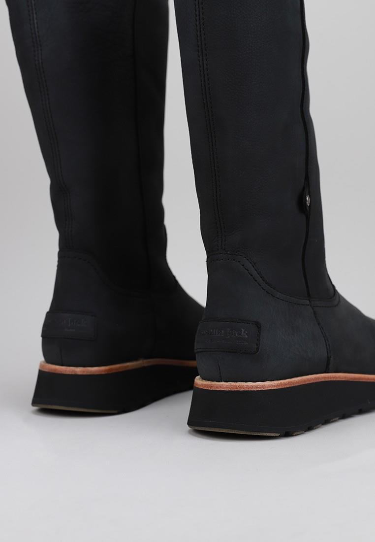 zapatos-de-mujer-panama-jack-negro