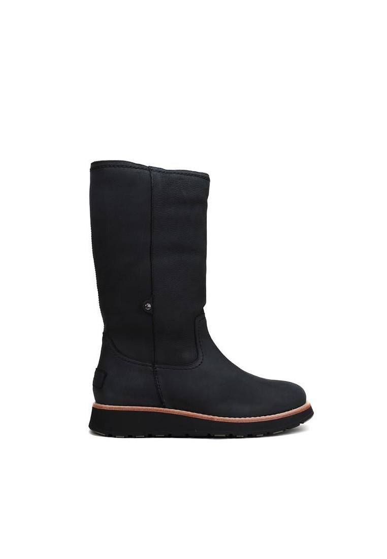 zapatos-de-mujer-panama-jack-columbia