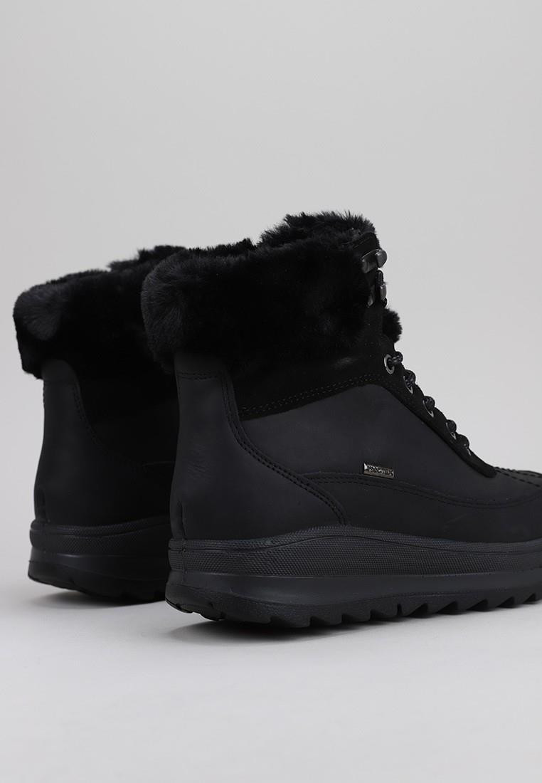 zapatos-de-mujer-imac-negro