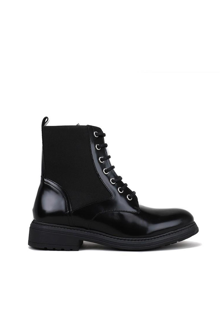 zapatos-de-mujer-bryan-1814