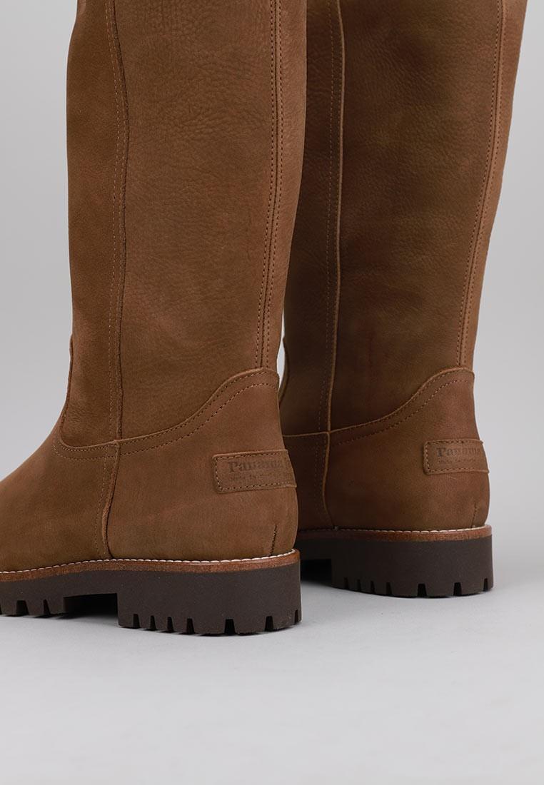zapatos-de-mujer-panama-jack-visón
