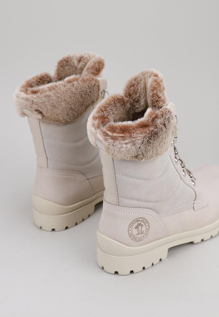 zapatos-de-mujer-panama-jack-hielo