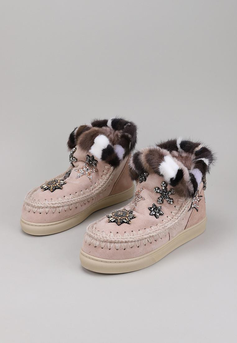 mou-sneaker-star-patches&mink-fur