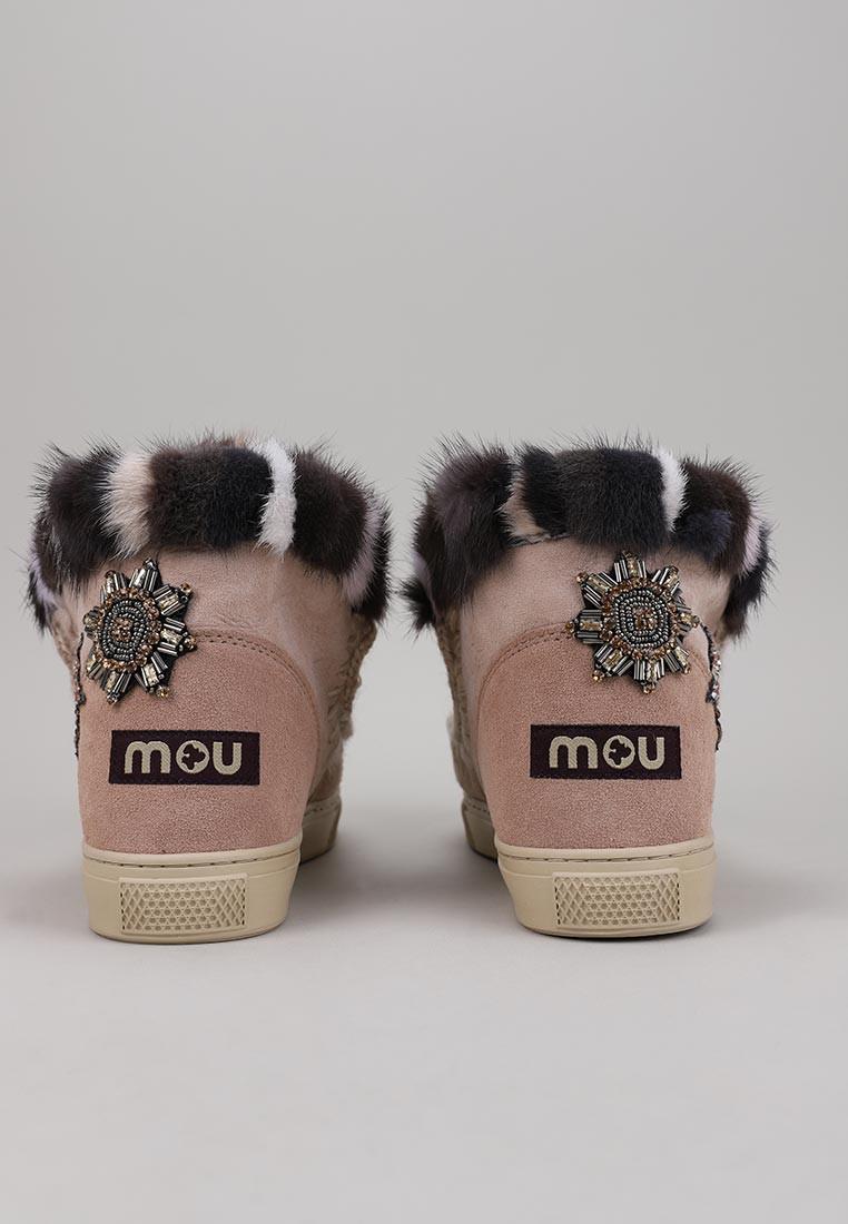 zapatos-de-mujer-mou-rosa