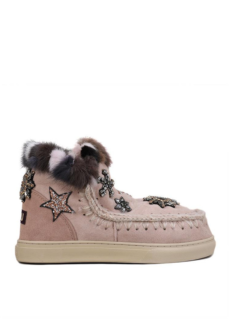zapatos-de-mujer-mou-sneaker-star-patches&mink-fur
