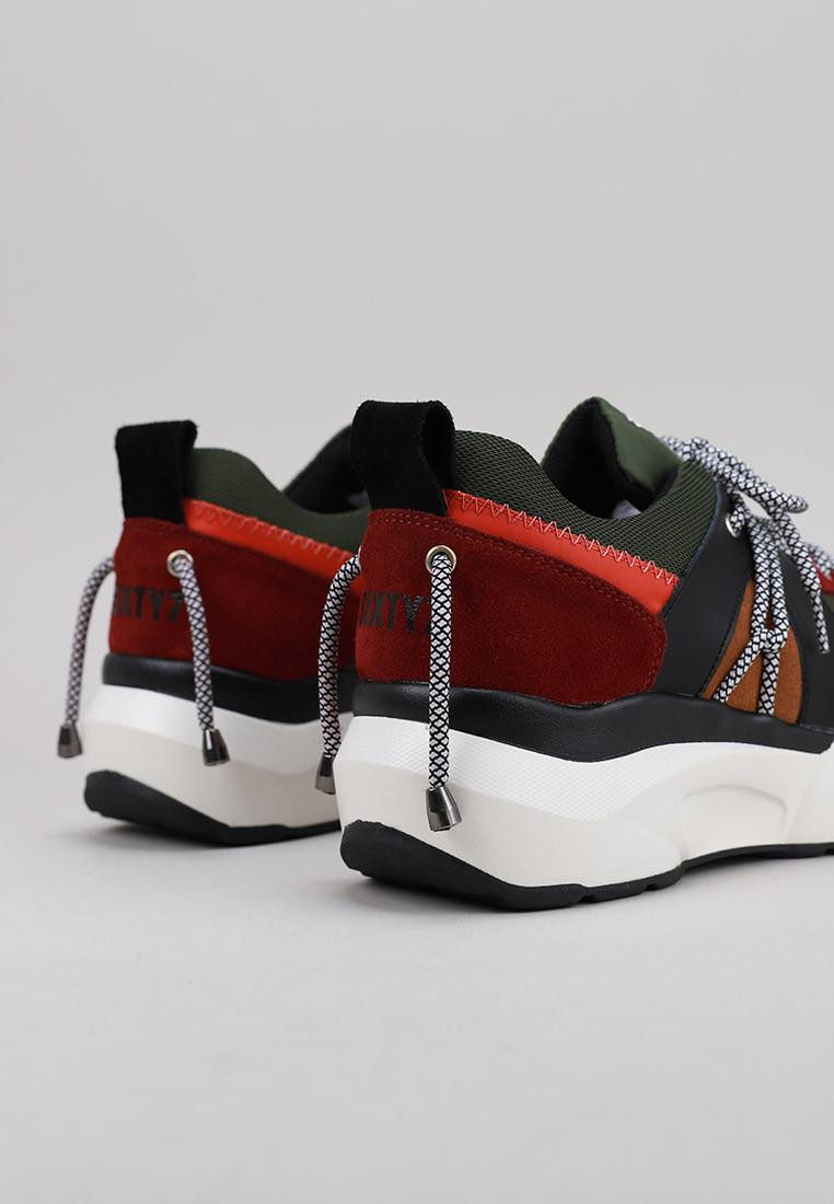 zapatos-de-mujer-sixty-seven-negro