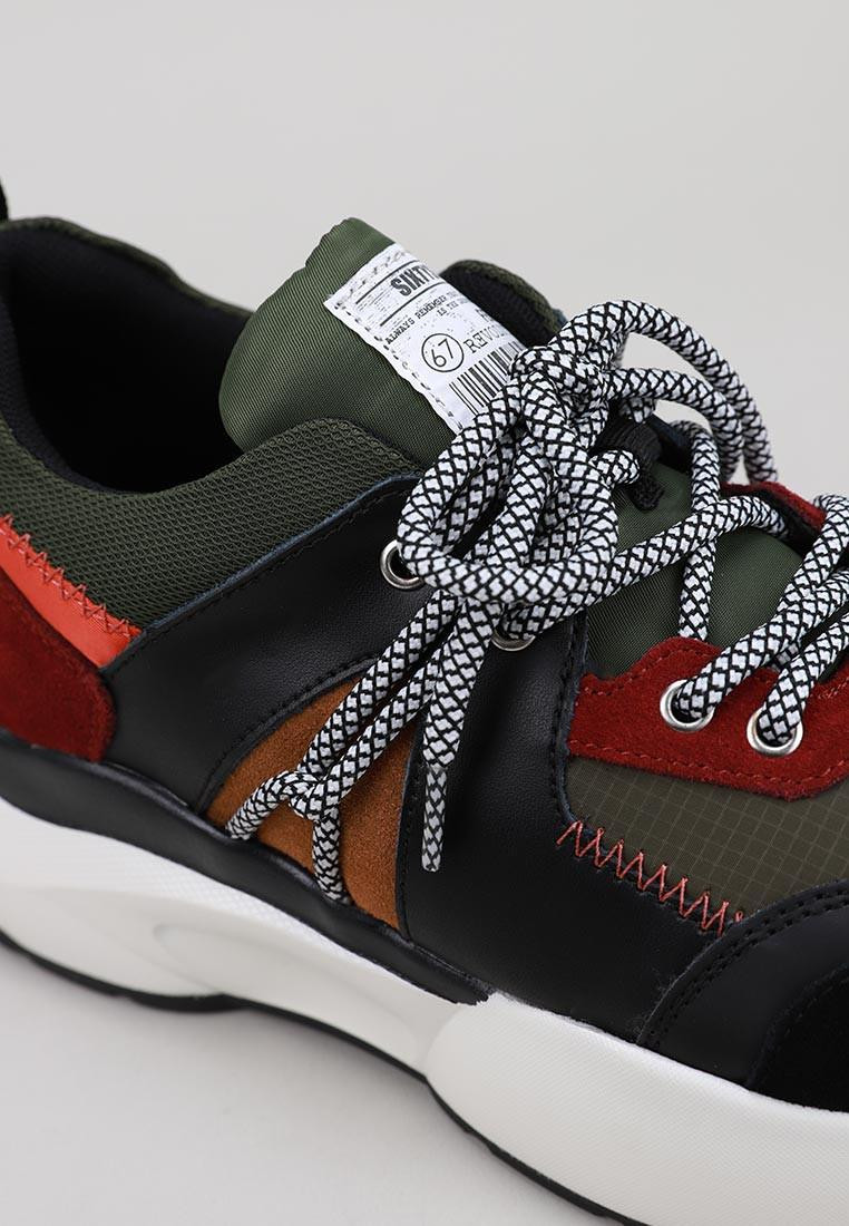zapatos-de-mujer-sixty-seven-mujer