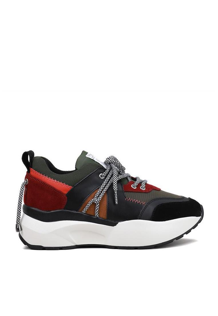 zapatos-de-mujer-sixty-seven-30190