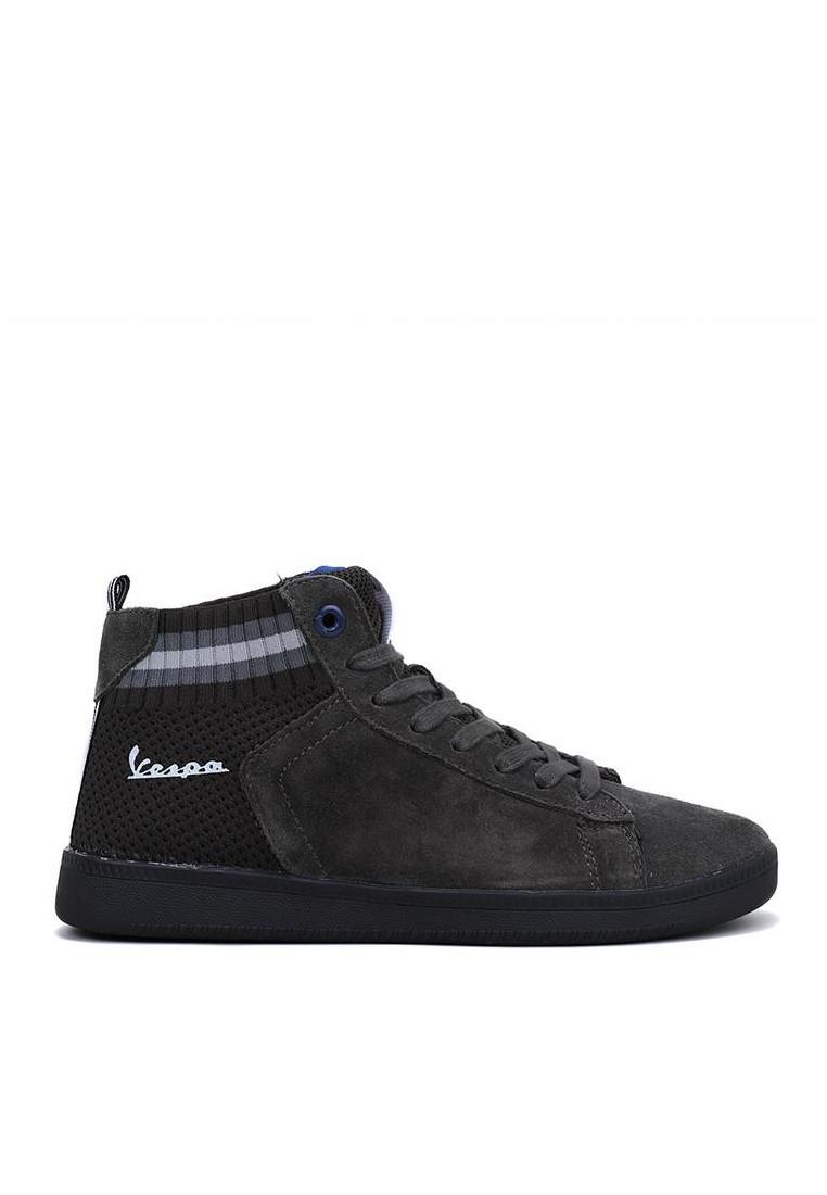 zapatos-de-mujer-vespa-mujer