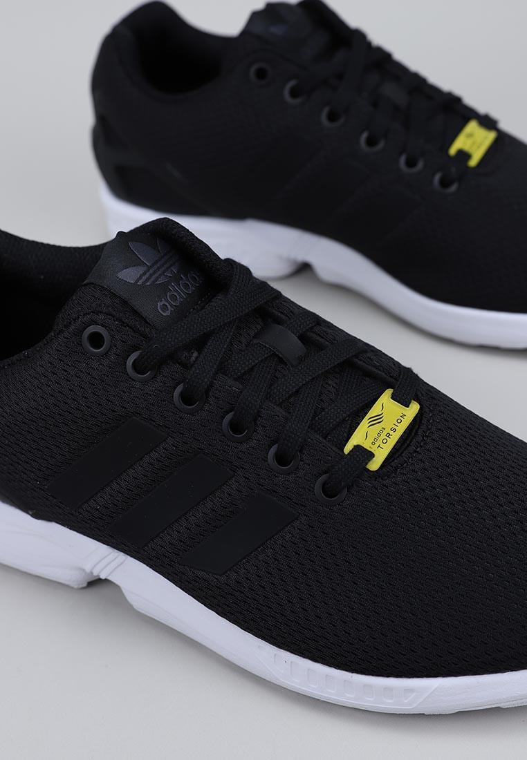 adidas-zx-flux-negro