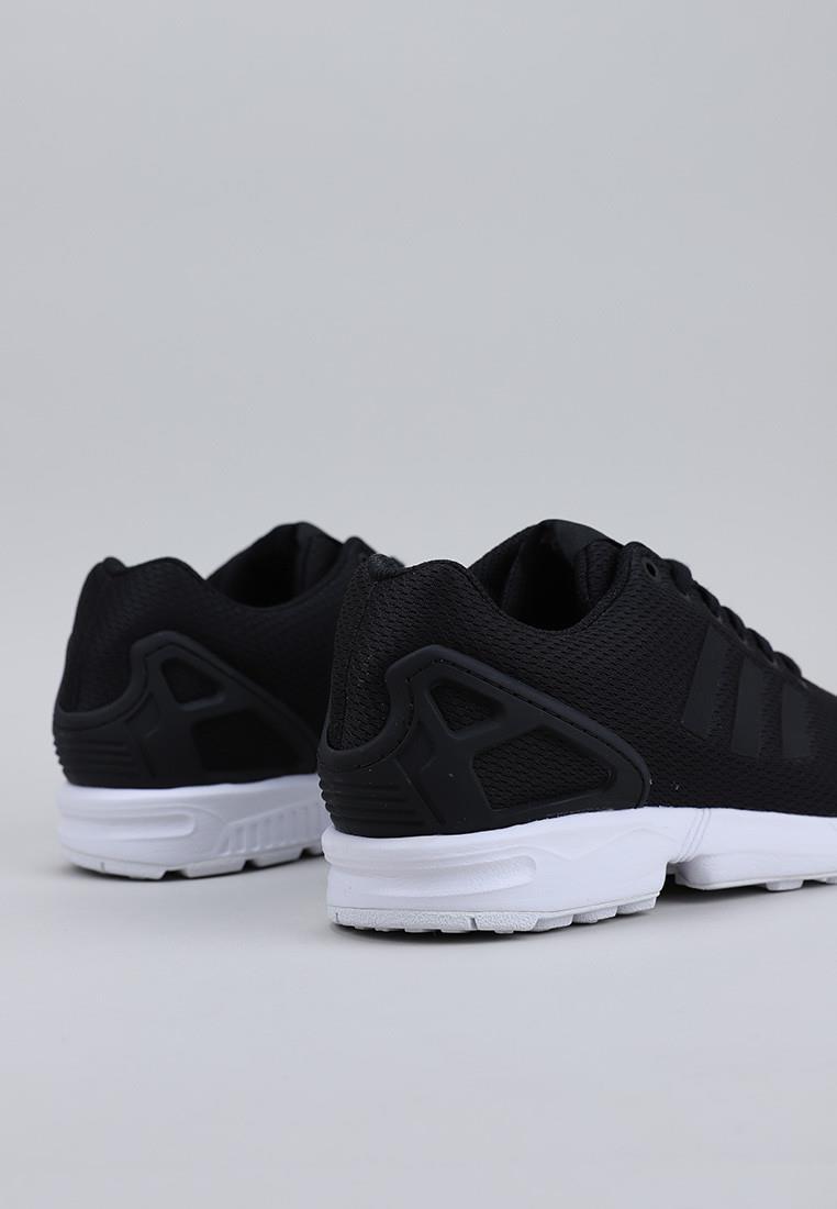 zapatos-hombre-adidas-negro