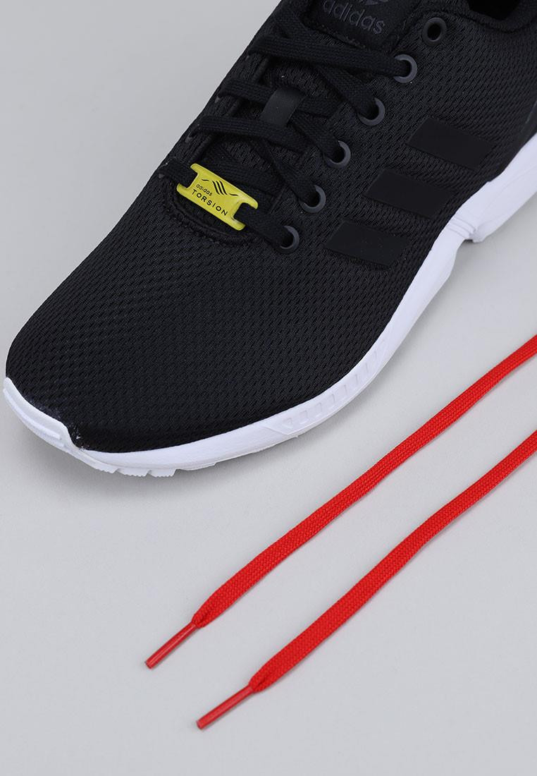 zapatos-hombre-adidas-zx-flux
