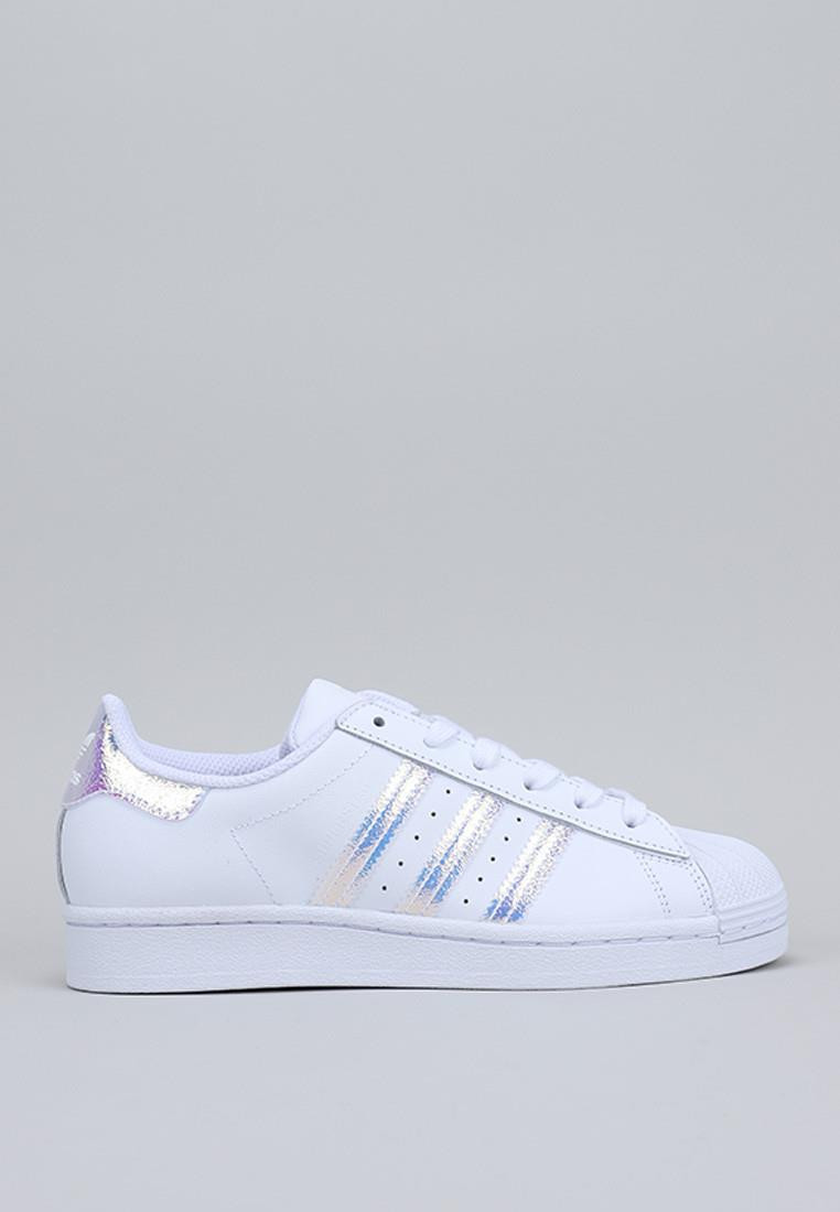 zapatos-de-mujer-adidas