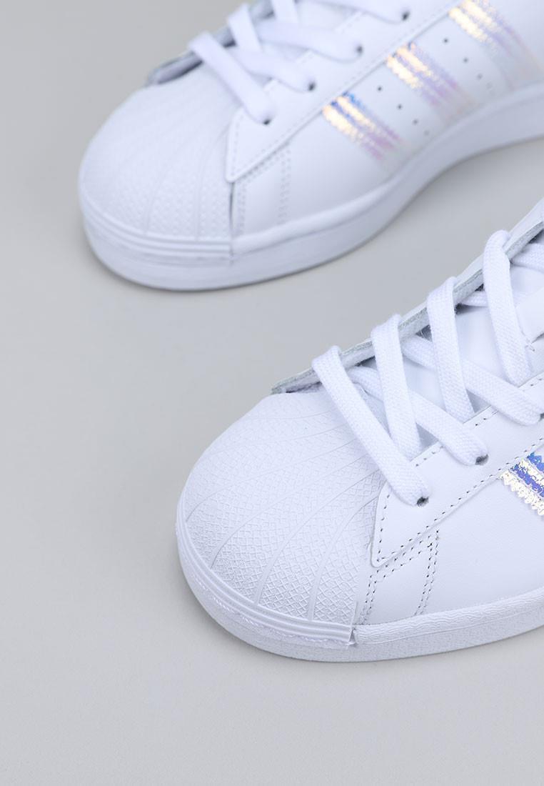 zapatos-de-mujer-adidas-combinados