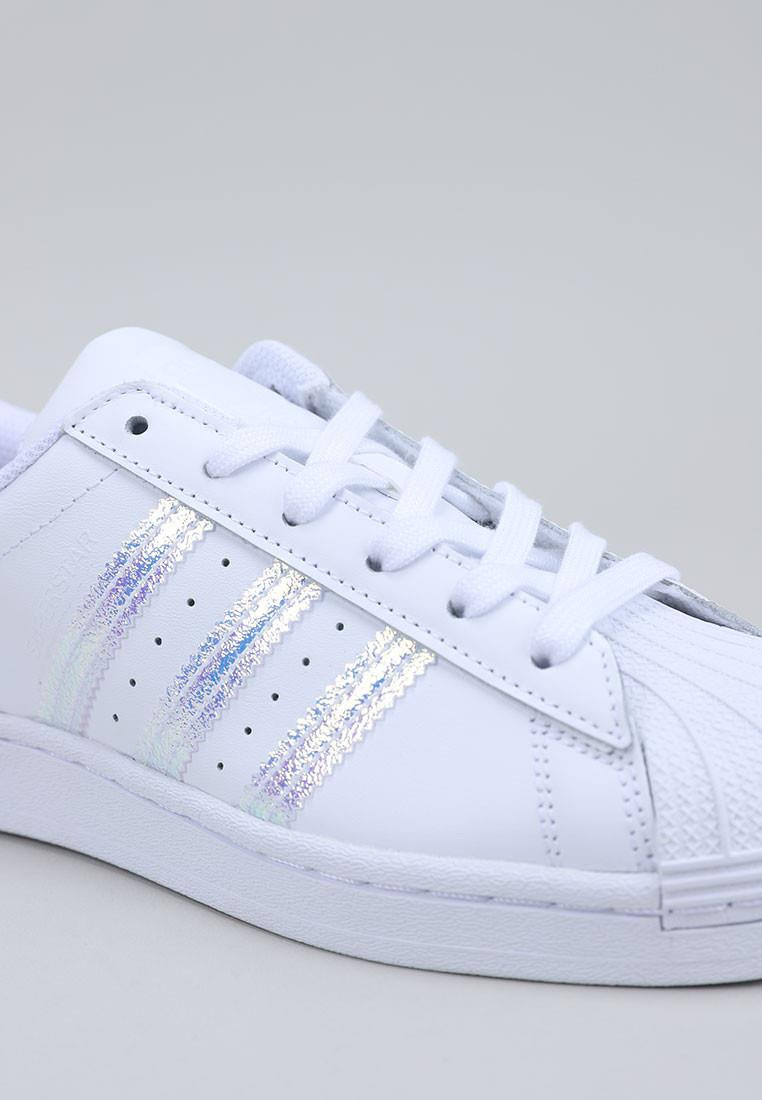 zapatos-de-mujer-adidas-superstar-j