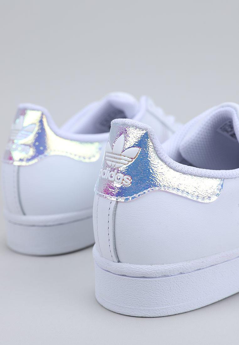 adidas-zapatos-de-mujer