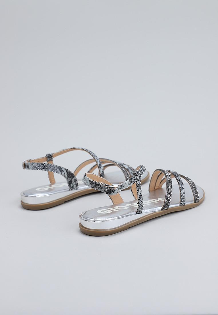 zapatos-de-mujer-gioseppo-plomo