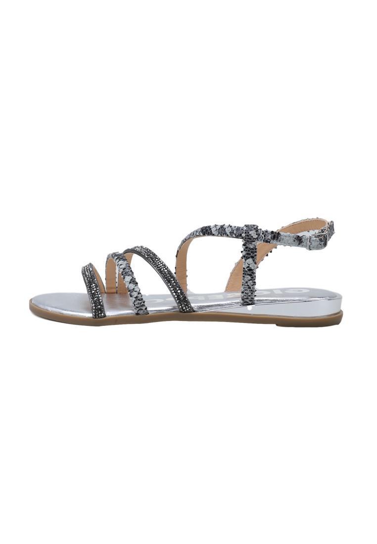 zapatos-de-mujer-gioseppo-59822