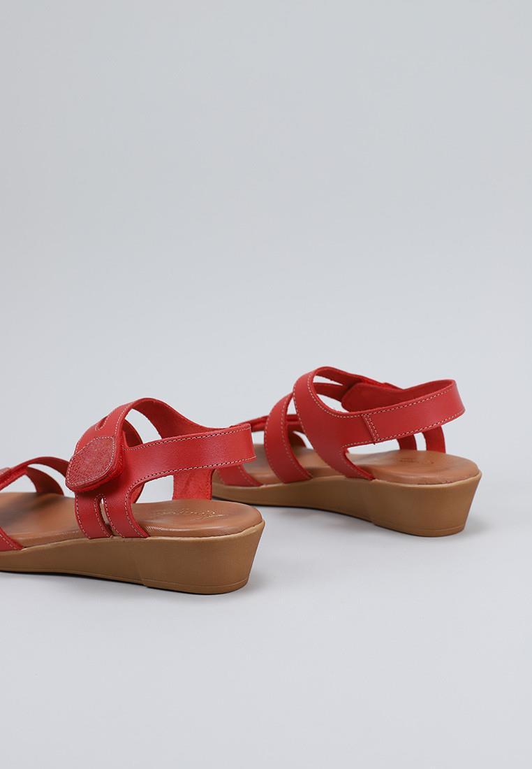 zapatos-de-mujer-amanda-rojo