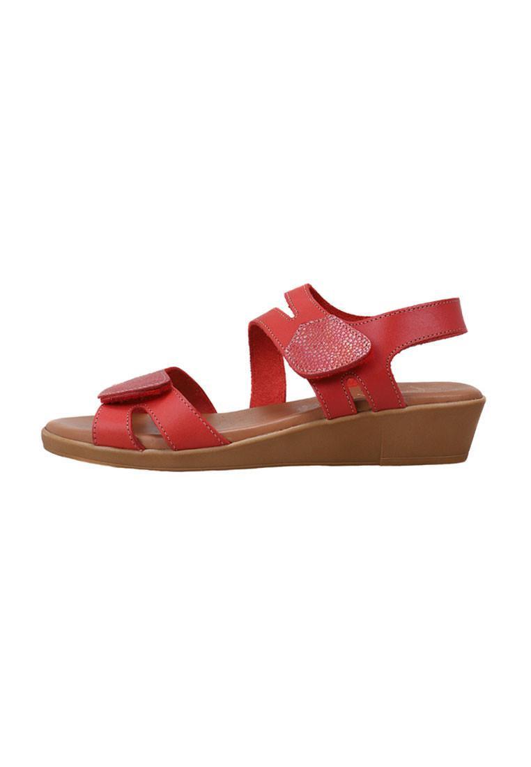 zapatos-de-mujer-amanda-almeria