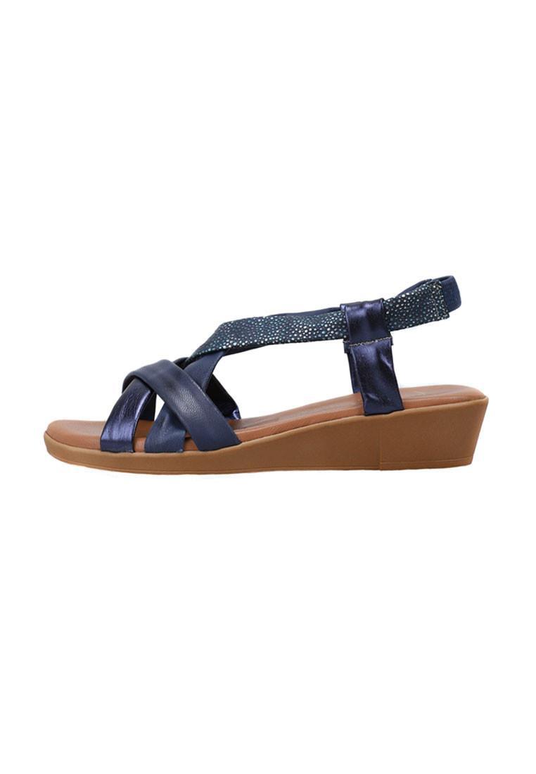 zapatos-de-mujer-amanda-calida