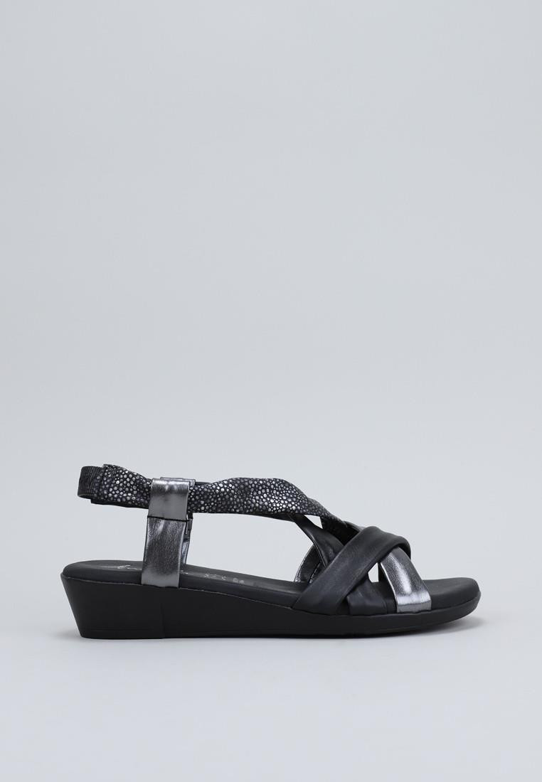 zapatos-de-mujer-amanda
