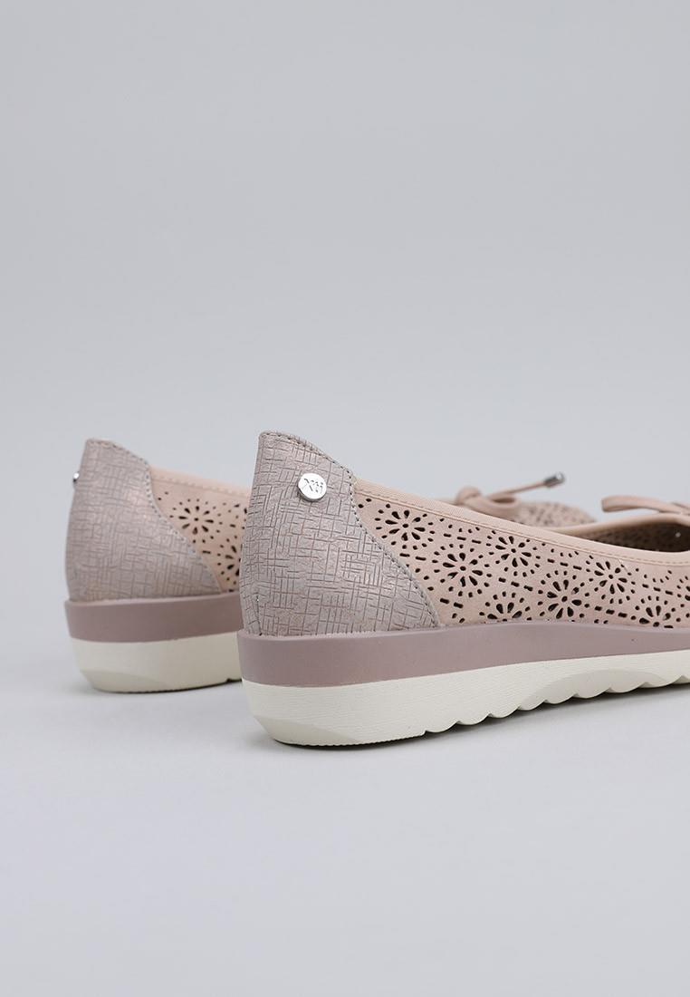 zapatos-de-mujer-x.t.i.-nude