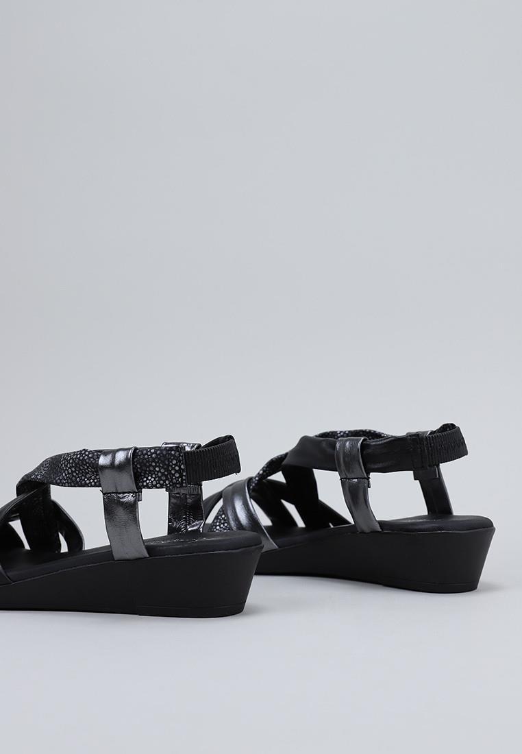 zapatos-de-mujer-amanda-negro