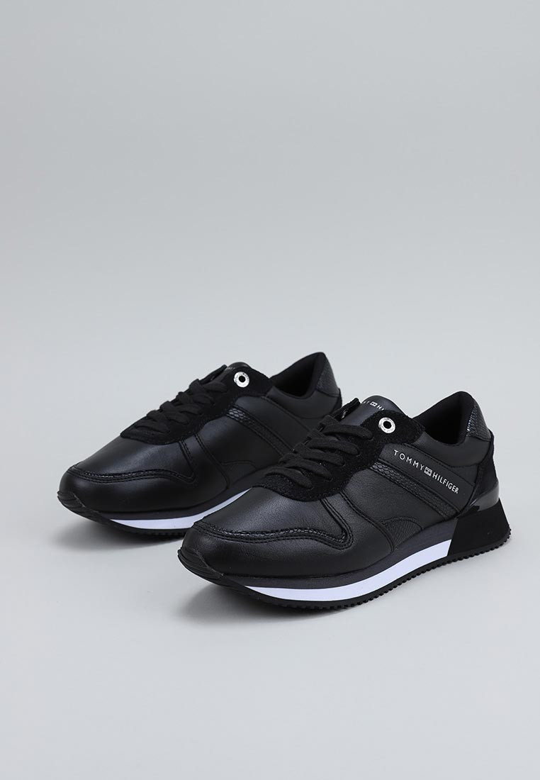 tommy-hilfiger-active-material-mix-sneaker