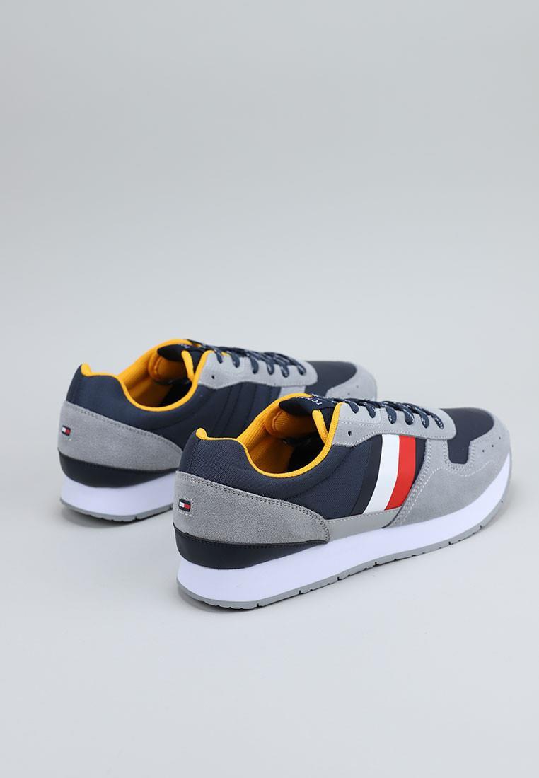 zapatos-hombre-tommy-hilfiger-gris