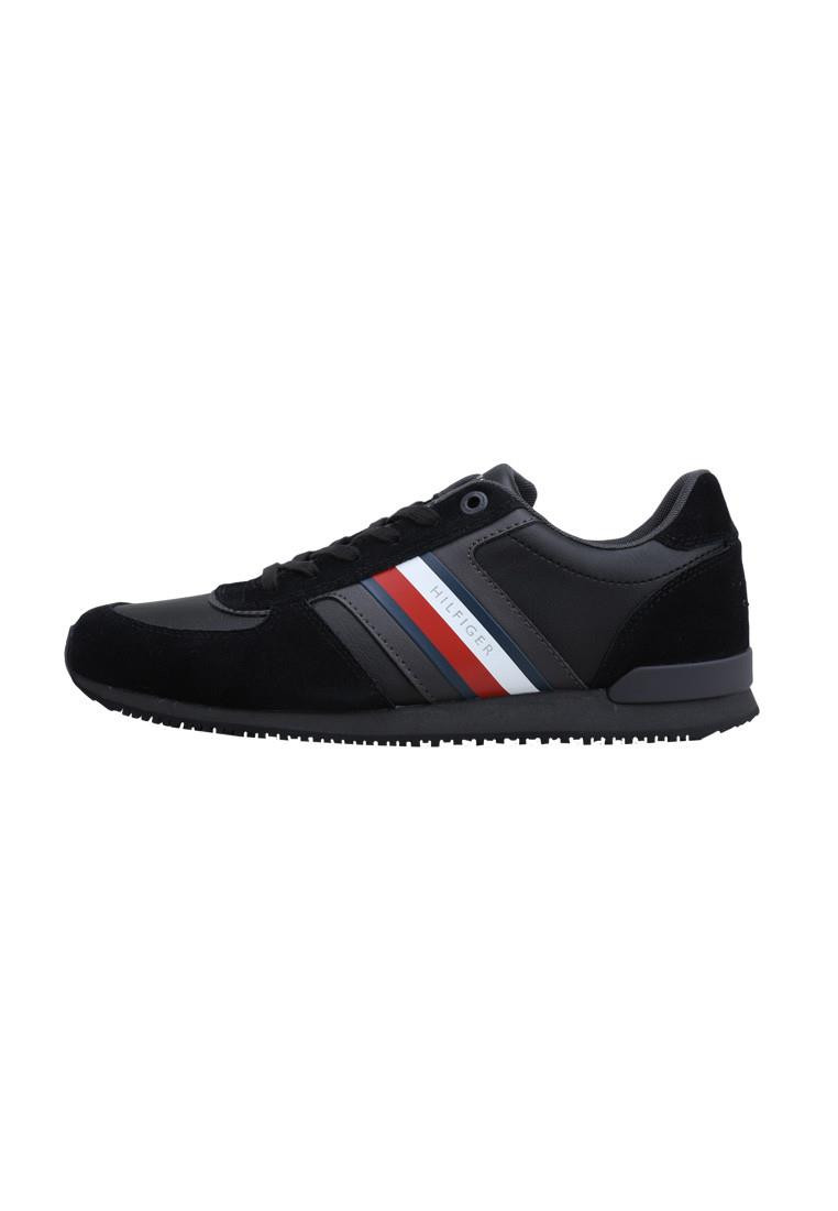 zapatos-hombre-tommy-hilfiger-iconic-mix-runner